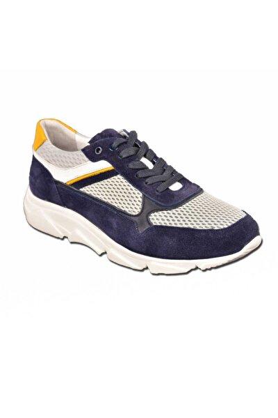 Ayakkabı 0y9539-2017-20y