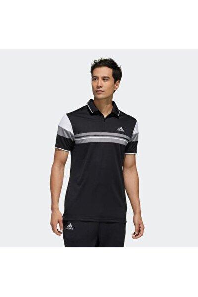 Fk1403 Cctcb M Cb Polo Erkek Polo T-shirt