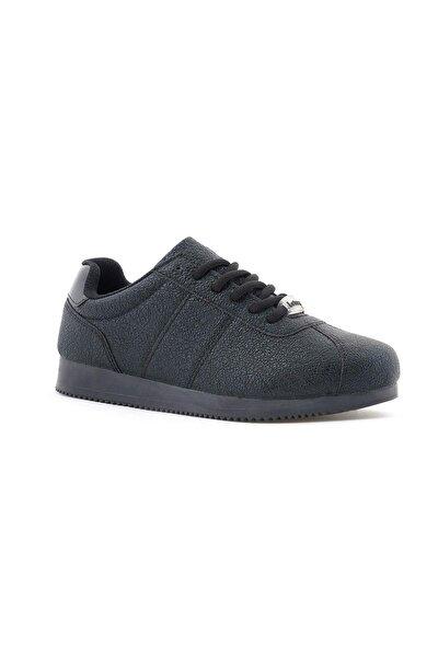 7225(7122) Yerli Üretim Kadın Spor Ayakkabı