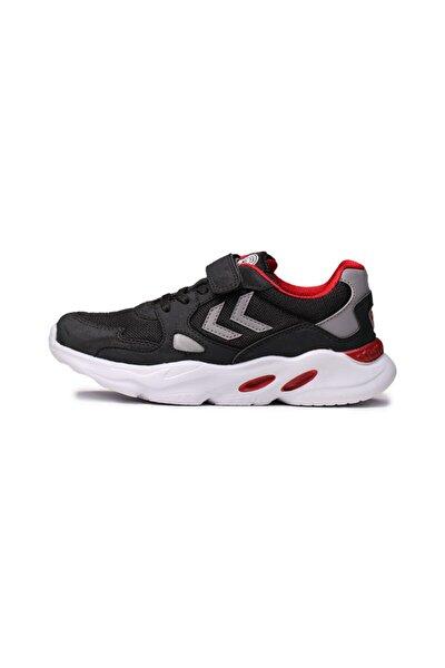 Hummel York Jr Lıfestyle Shoes