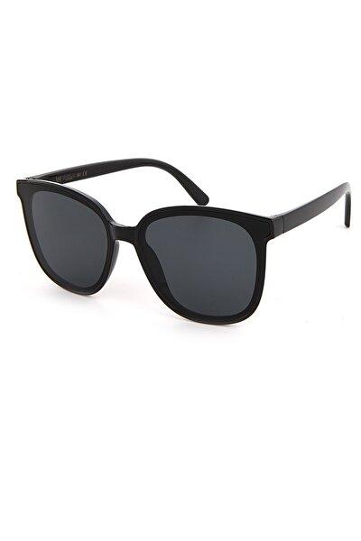 Lp4021 Unisex Güneş Gözlüğü / 0