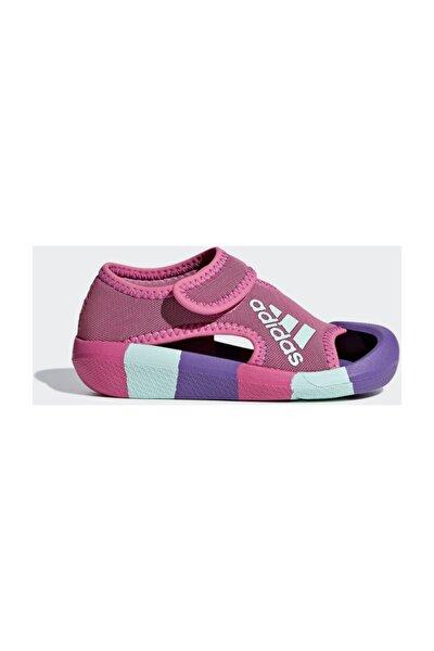 ALTAVENTURE I Pembe Kız Çocuk Sandalet 101015845