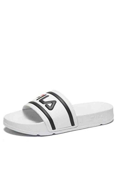 Morro Bay Slipper 2.0 Wmn Kadın Günlük Spor Ayakkabı 1010901_1fg-white