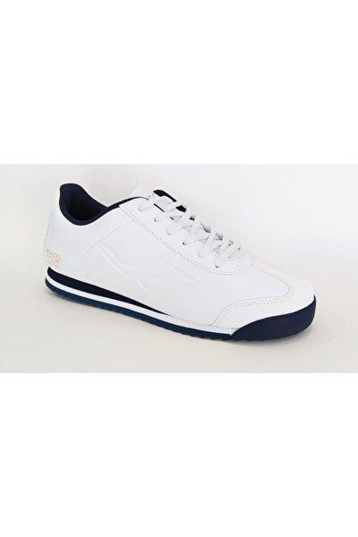 19nam00144 Unisex Günlük Spor Ayakkabı