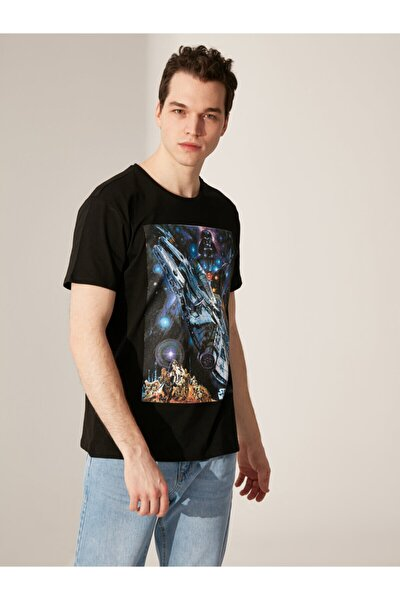 Star Wars Tişört