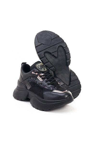 20103-6083 Kadın Spor Ayakkabı