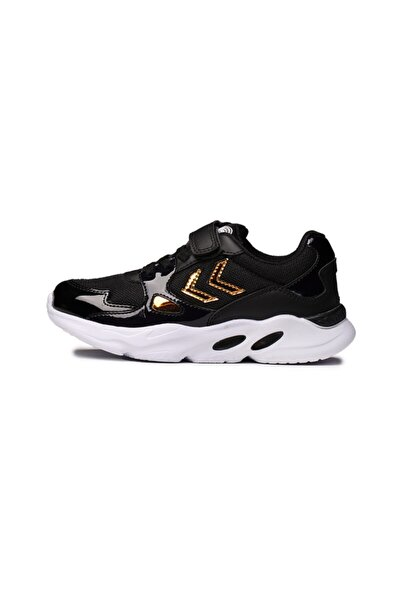 York Glam Jr Lıfestyle Shoes