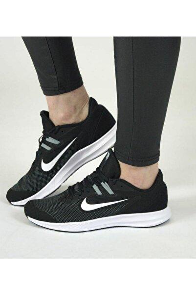 Ar4135-002 Downshıfter 9 Kadın Koşu Ayakkabısı Siyah