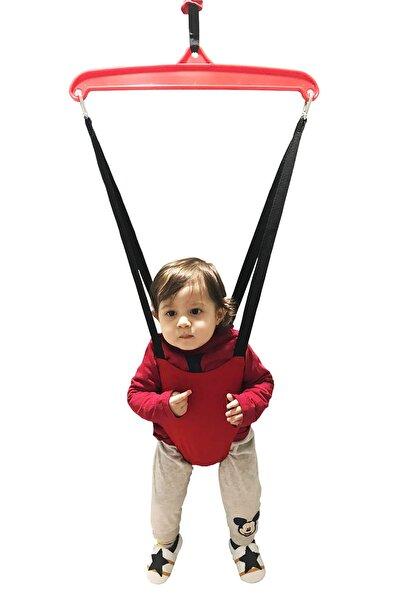 Bebek Hoppala Zıp Zıp
