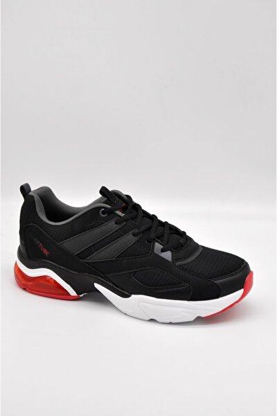 Aırtube Debut Unisex Spor Ayakkabı
