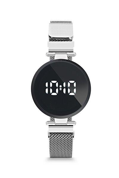 Dt1033a-bmh-led-01-1 Kadın Kol Saati