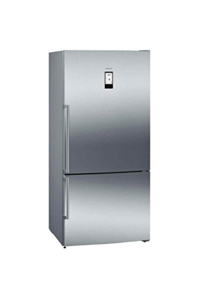 KG86NAI42N A+++ Kombi No-Frost Buzdolabı