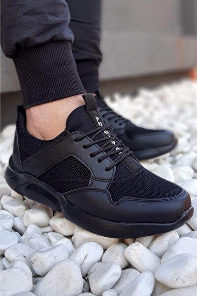 Polo-201 Unisex Spor Ayakkabı Günlük Sneaker