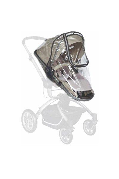 Travel Sistem Bebek Arabası Yağmurluğu