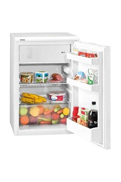 Al 1090 A+ 90 Lt. Büro Tipi Mini Buzdolabı