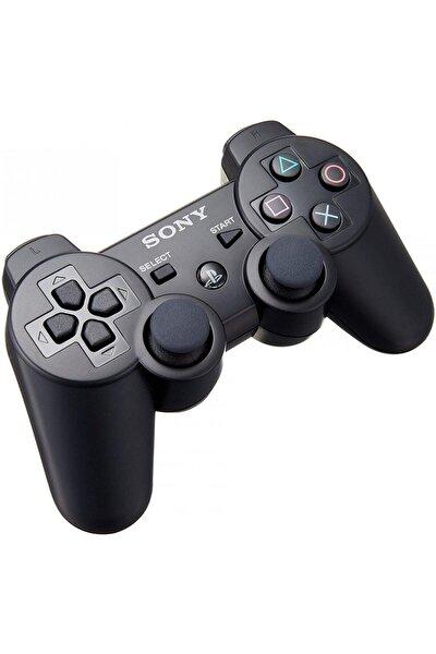 Ps3 Dualshock Kol