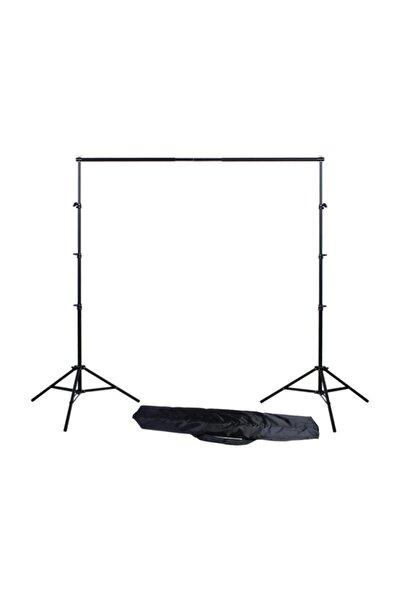 Fon Standı (2x2 Metre )