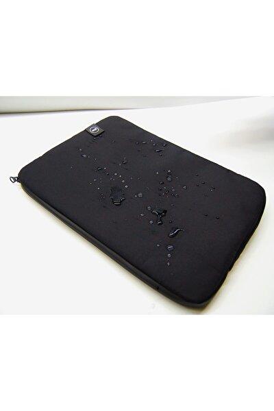 Macbook Air Ve Ultrabook 13 -13.3 & 14 Inc Uyumlu Su Geçirmez Özellikli Kılıf