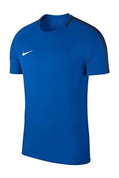 Erkek T-shirt M Nk Dry Acdmy18 Top Ss 893693-463