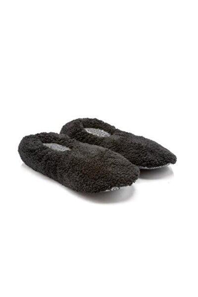Relaxx Erkek Panduf Ev Ayakkabısı 36/45 No