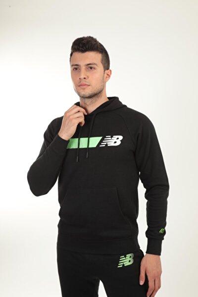 Erkek Sweatshirt Mph001-bk
