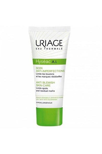Hyseac A.ı 40ml
