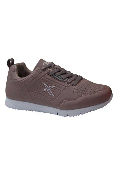 LORA W Pembe Kadın Sneaker Ayakkabı 100302246