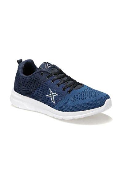FINARE Lacivert Mavi Erkek Sneaker 100253466