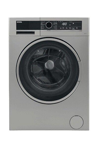 CMI 8710 G A+++ 1000 Devir 8 Kg Çamaşır Makinesi