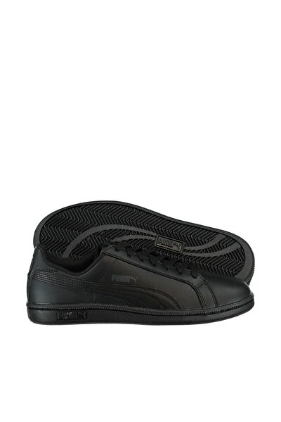 SMASH FUN L-1 Siyah Kız Çocuk Sneaker 100292712