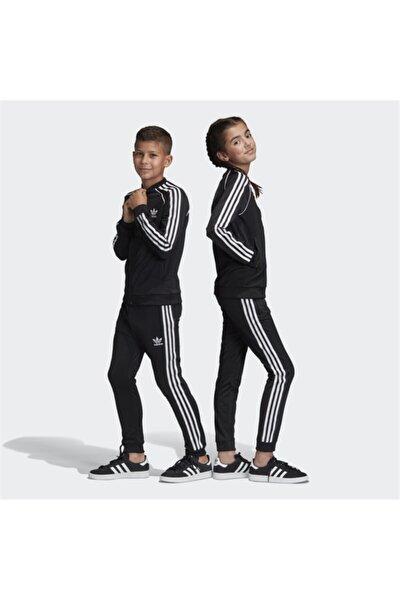 Dv2879 Superstar Pants