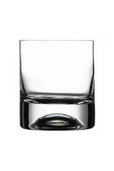 62116 Viski Bardağı Soğuk Kesme 6'lı
