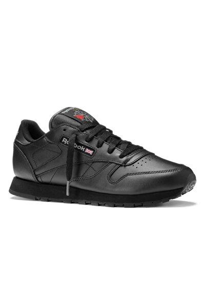 Bayan Ayakkabı Cl Leather 3912 3912