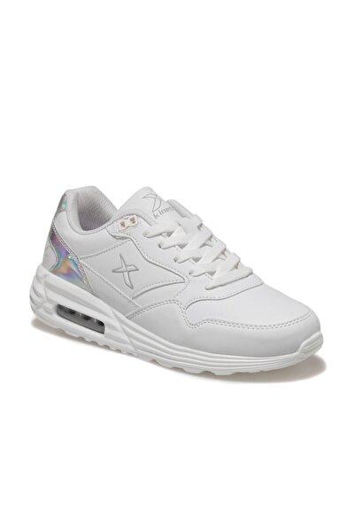 LINAK PU W Beyaz Kadın Sneaker Ayakkabı 100552844