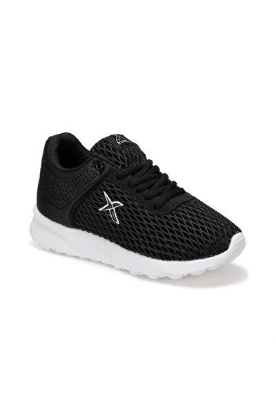 TALY W Siyah Kadın Sneaker Ayakkabı 100358104