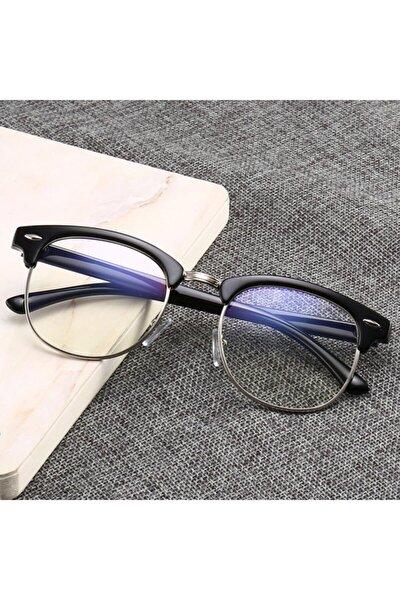 Sunglasses Unısex Güneş Gözlüğü