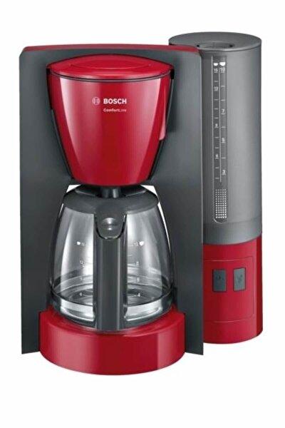 Tka6a044 Filtre Kahve Makinesi