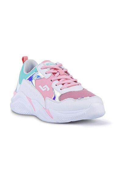 Kadın Beyaz Spor Ayakkabı 24800