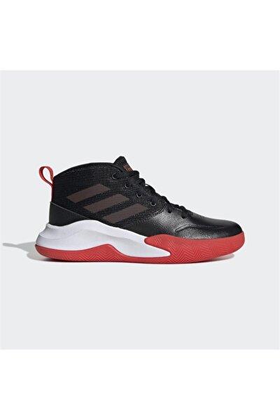 Ownthegame K Wide (gs) Basketbol Ayakkabısı