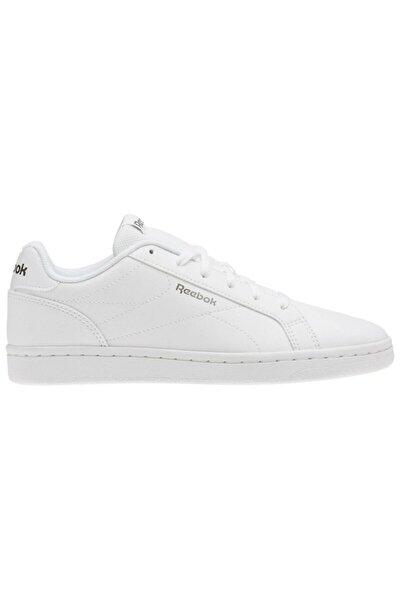 ROYAL COMPLETE CLN Beyaz Kadın Sneaker Ayakkabı 100320760