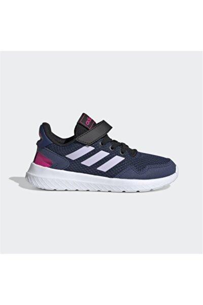 ARCHIVO C Gri Erkek Çocuk Sneaker Ayakkabı 100630802