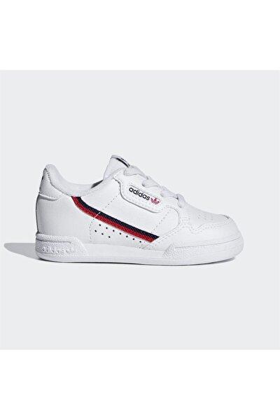 Contınental 80 El I Çocuk Spor Ayakkabı