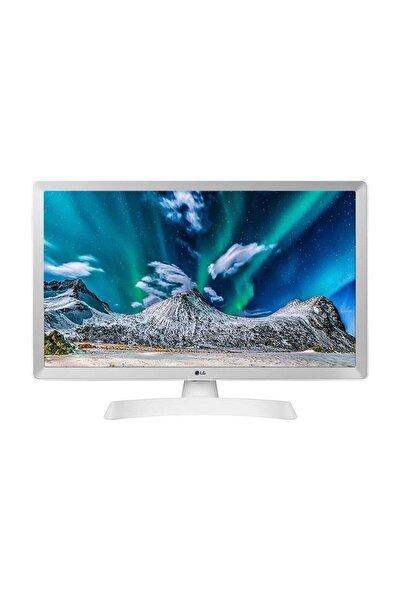 24TL510U-WZ 24'' 61 Ekran Uydu Alıcılı HD Ready LED TV