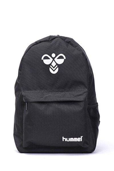 HMLALENC BAG PACK Siyah Unisex Sırt Çantası 101086282