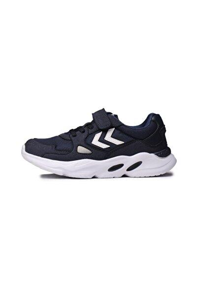 York Jr Lıfestyle Shoes