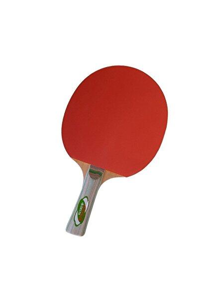 Masa Tenis Pinpon Raketi