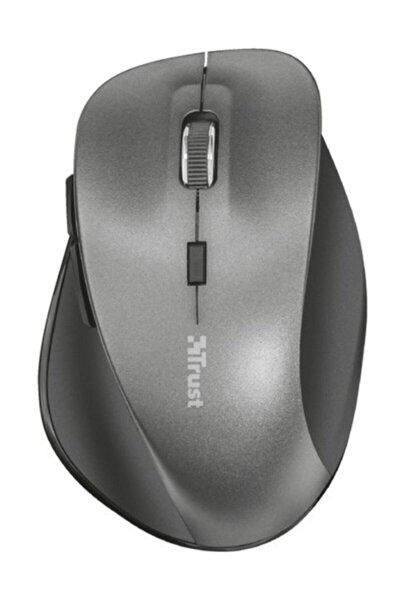 22878 Ravan Ergonomik 1600dpı Kablosuz Mouse