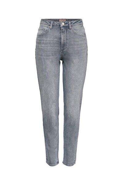 Veneda Lıfe Kadın Mom Jeans