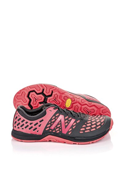 Wx20 Kadın Yürüyüş Ayakkabısı - Wx20bc4