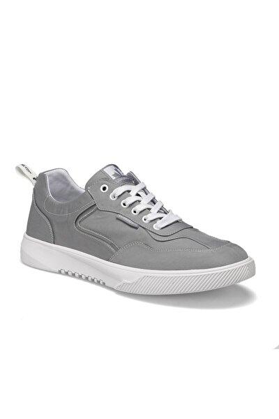 KRONOS Gri Erkek Sneaker 100498868
